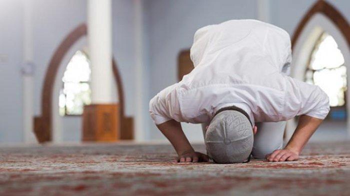 Niat dan Tata Cara Sholat Tahajud, Lengkap dengan Aturan Waktu Terbaik hingga Bacaan Doa