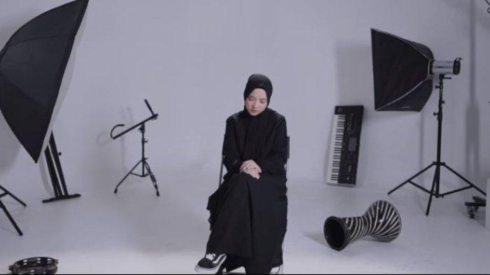 Chord Lagu Sapu Jagat - Sabyan Gambus, Kunci Gitar Mudah Dimainkan Mulai dari Am