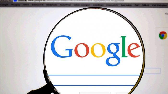 Cara Hilangkan Identitas Kamu di Pencarian Google, Lindungi Privasimu!