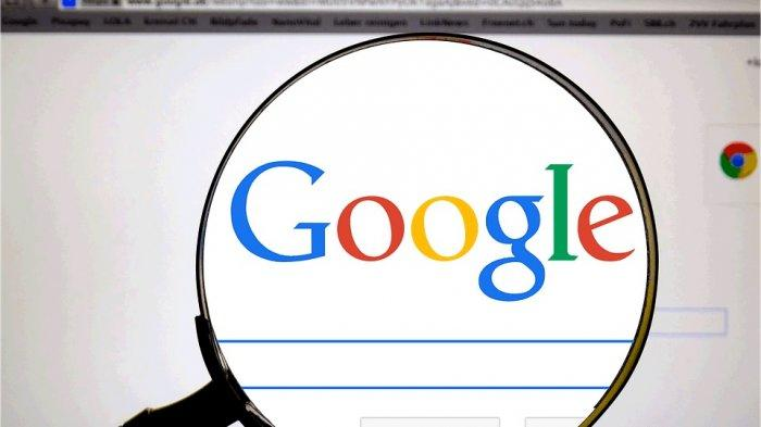Cara Cek Sisa Kapasitas Penyimpanan Google Photos