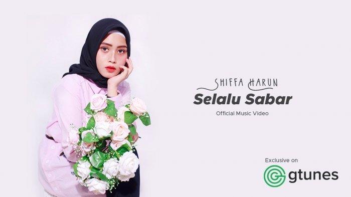 Chord Gitar Lagu Selalu Sabar - Shiffa Harun, Kunci Mudah dari C: Ku Berusaha Mengerti akan Dirimu