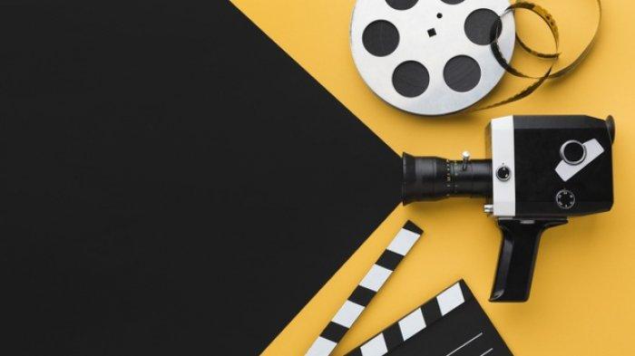 Jawaban Soal Belajar di Rumah TVRI & Rangkuman Materi Tutorial Penyutradaraan dan Produksi Artistik