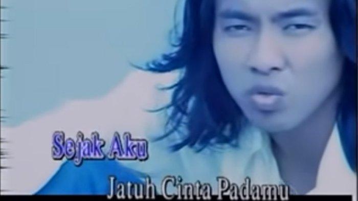Chord Gitar Lagu Malaysia, Adakah Kau Setia - Stings, Kunci dari Am: Sejak Aku Jatuh Cinta Padamu