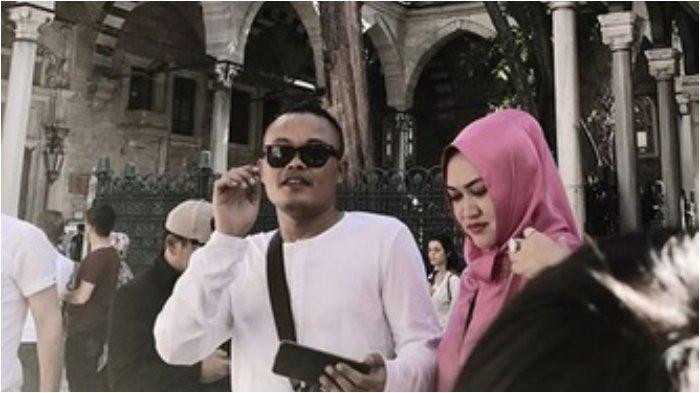 Sebelum Lina Meninggal, Sule Punya Target Nikah Tahun Ini Meski Sulit Cari Pengganti Lina
