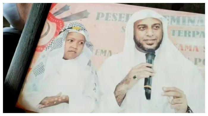 Dibully Teman, Jebolan Hafiz Indonesia 2014 Kabur dari Sekolah Sudah Ke-3 Kalinya, Kini Belum Pulang
