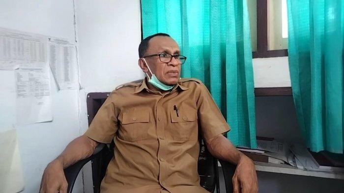 Sempat Dibatasi, Jatah Penjualan Sapi dari Maluku Tengah ke Luar Maluku Kembali Normal