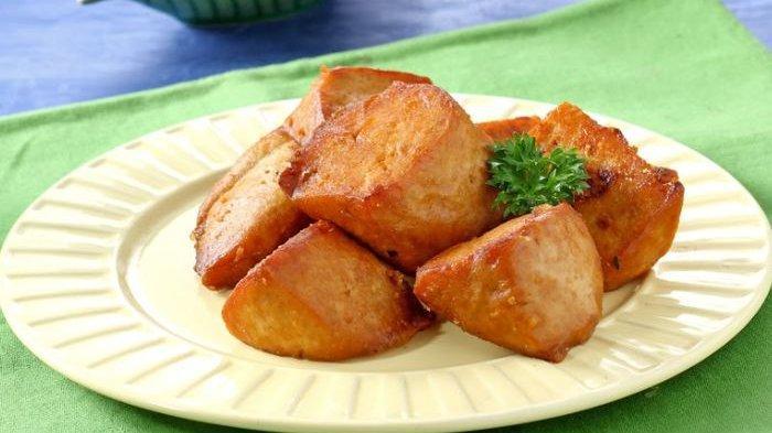 Resep Aneka Tahu Enak, Camilan Sederhana dengan Rasa Istimewa yang Siap Temani Momen Makan Malammu