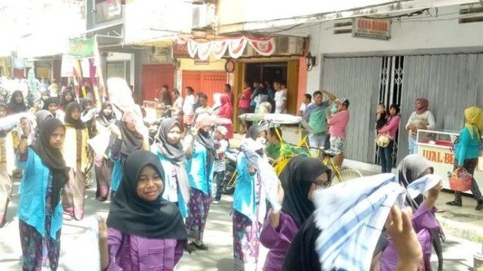 Cegah Kluster Baru Penyebaran Covid-19, Kemenag: Hari Libur Tahun Baru Islam Digeser ke 11 Agustus