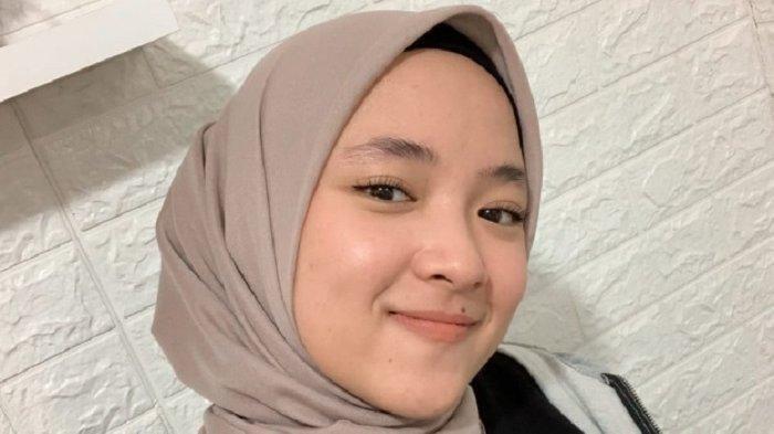 Nissa Sabyan Bungkam Diisukan Jadi Orang Ketiga Penyebab Ayus Keyboardis Sabyan Digugat Cerai Istri