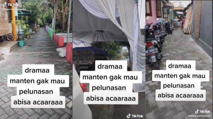 Viral Keluhan Vendor Hadapi Pengantin yang Tak Mau Lunasi Biaya Pernikahan setelah Selesai Acara
