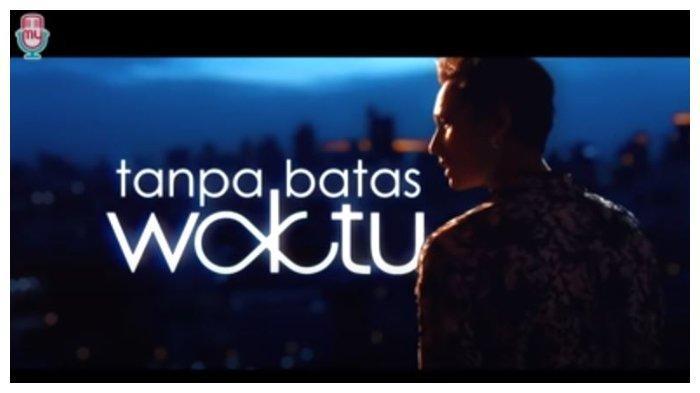 Chord Tanpa Batas Waktu - Ade Govinda feat Fadly, Aku Merindu Ku Yakin Kau Tahu Tanpa Batas Waktu
