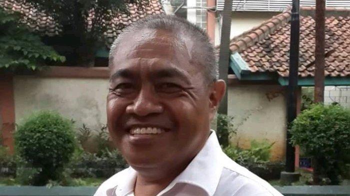 Mengenal Taslim Azis, Legenda Silat Asal Maluku yang Pernah 4 Kali Juara Dunia Secara Beruntun