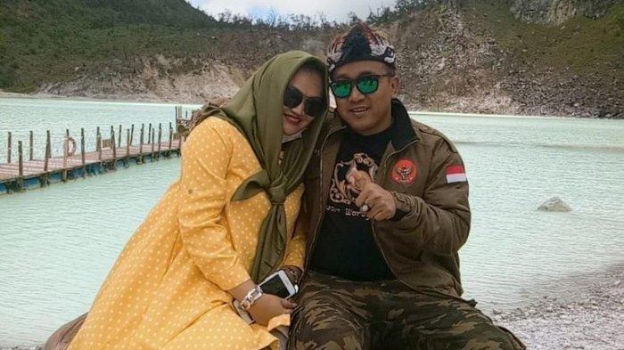 Beberkan Perlakuan Sule Selama dengan Lina, Yani: Semua Keluarga dapat Jatah Bulanan dari Kang Sule