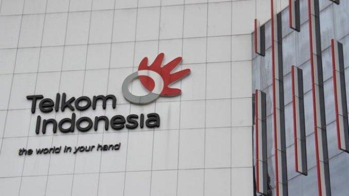 Lowongan Kerja di Telkom Saumlaki Maluku, Pendaftaran Dibuka hingga 9 Juli 2021