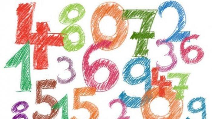 Tes Logika - Buktikan Kecerdasanmu dengan Menjawab Teka-teki Berikut dalam 7 Detik! Bisa?