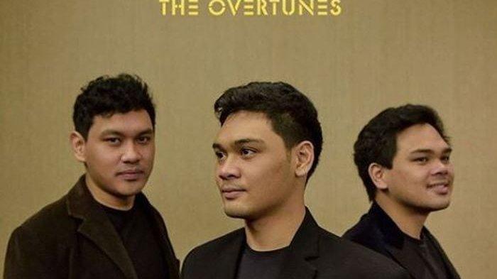 Chord Kunci Gitar dan Lirik Lagu Bicara - The Overtunes ft Monita Tahalea, dengan Link Download MP3