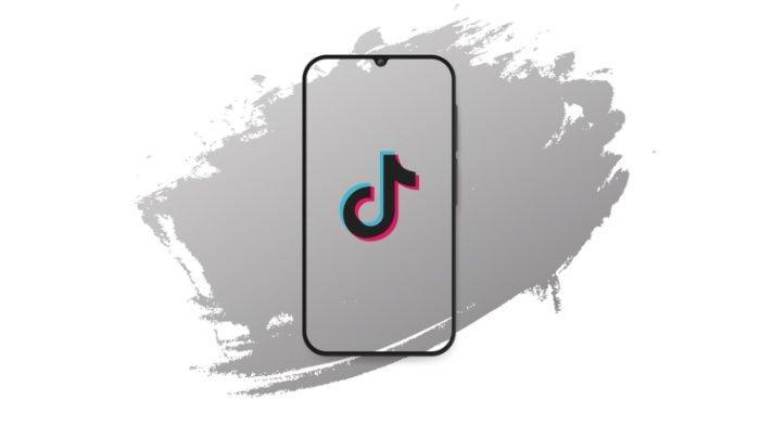 Cara Membuat Video Duet TikTok, Bisa Langsung dari TikTok atau dengan Aplikasi Tambahan