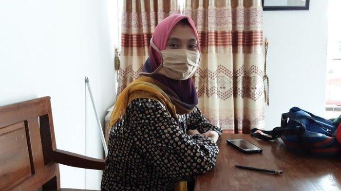 Teror Order Fiktif di Kendal, Pelaku Teman Dekat Korban, Dendam Sejak 2 Tahun Lalu