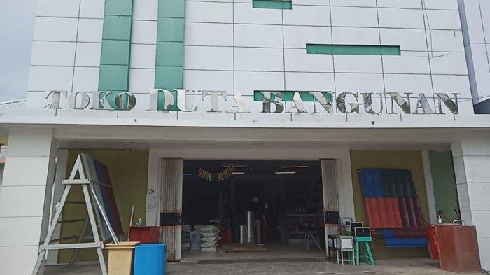 Pedagang Tak Tahu PPKM di Kota Namlea Berlaku Hari Ini: Kami Tahu Hanya Berlaku di Kota Ambon