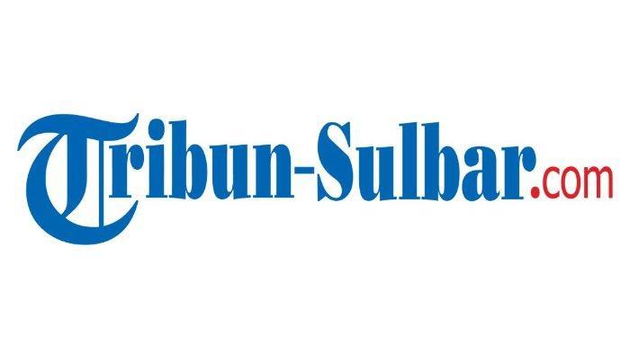 Tribun-Sulbar.com, Portal Local Breakingnews ke-53 Tribun Network Diluncurkan Hari Ini
