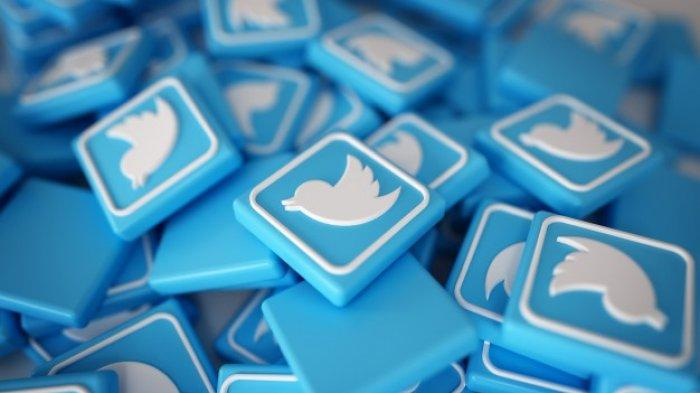 Tagar 'Presiden Terburuk dalam Sejarah' Trending di Twitter, Kekecewaan Netizen pada Pemerintah