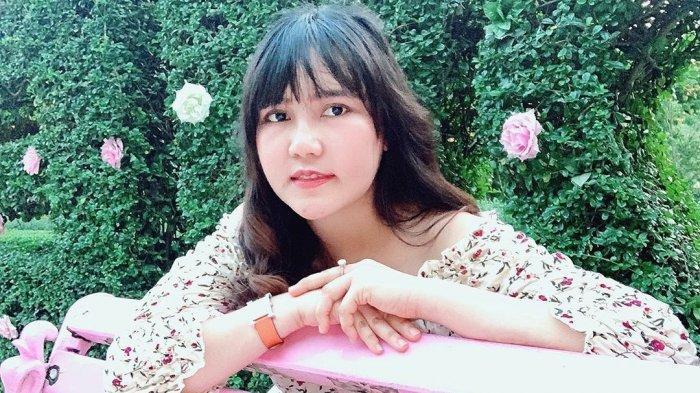 Chord Gitar Lagu Sayang - Via Vallen, Kunci Mudah Dimainkan: 'Sayang Opo Kuwe Krungu Jerite Atiku'