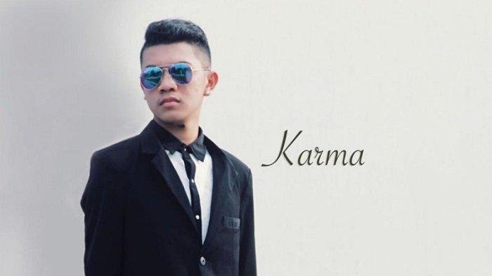 Chord Gitar Lagu Ambon Karma - Vicky Salamor, Kunci Mudah dari G: Selalu Pikir Diri Sandiri