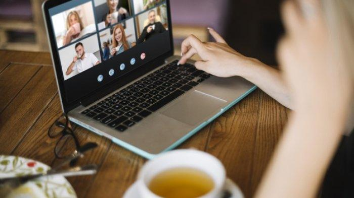 Inilah Cara Mengubah Smartphone Menjadi Webcam untuk Video Call