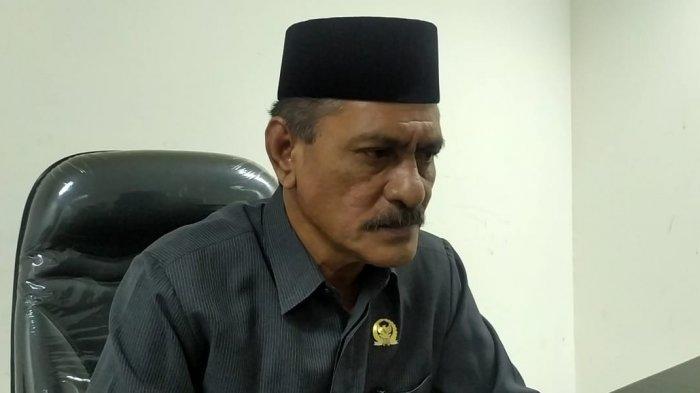 Banyak Kadernya Beralih ke Partai Ummat, PAN Maluku Optimis Raih Kursi Parlemen 2024