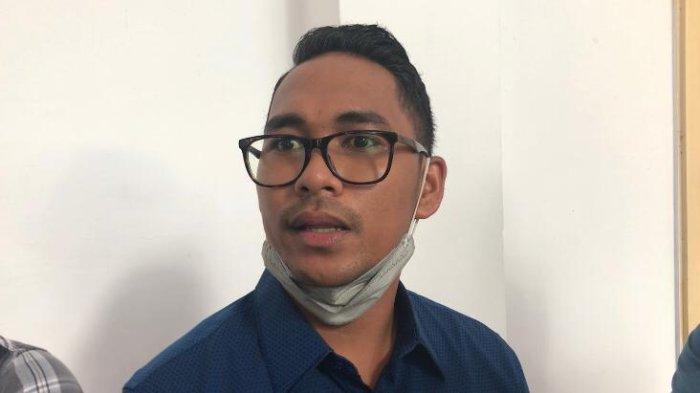 Pemkot Ambon Belum Bayar Hutang, Harry Far-far; Padahal Sudah Pinjam Rp. 50 Milyar
