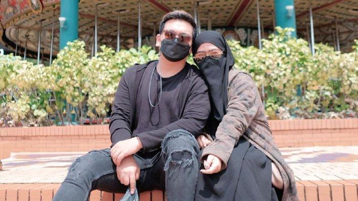 Sempat Izinkan Suami Poligami, Wardah Maulina Hamil Setelah 4 Tahun Menikah, Sempat Tak Percaya