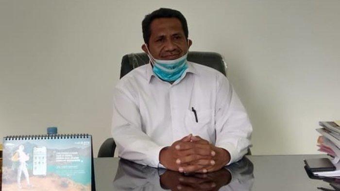 Wakil Rektor IAIN Ambon Mengaku Tak Paham Kurikulum Merdeka Belajar