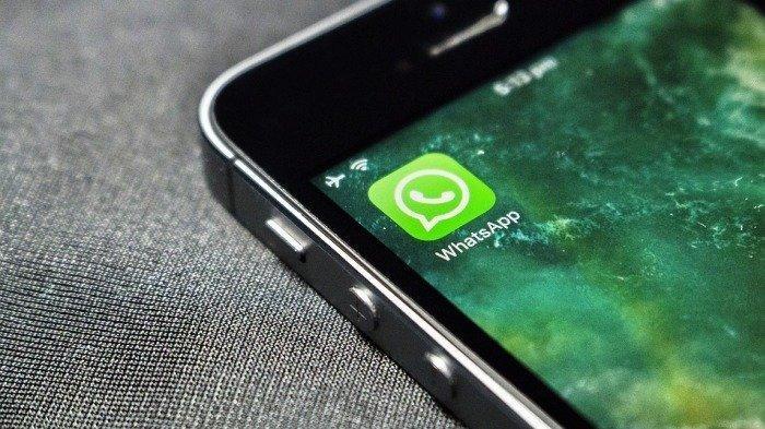 Cara Nonaktifkan WhatsApp Sementara, Tak Perlu Uninstall Dulu!