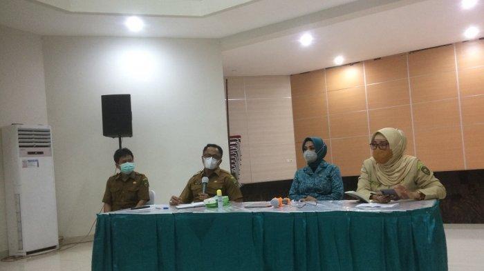 Naik Angkot di Kota Ambon 'Wajib' Rapid Test Antigen