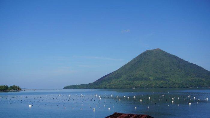 Lampu Hijau untuk Pemda Maluku Membuka Destinasi Wisata Alam di Tengah Pandemi Covid-19