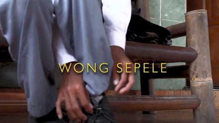 Chord Kunci Gitar dan Lirik Lagu Wong Sepele - Ndarboy Genk, Lengkap dengan Link Download MP3