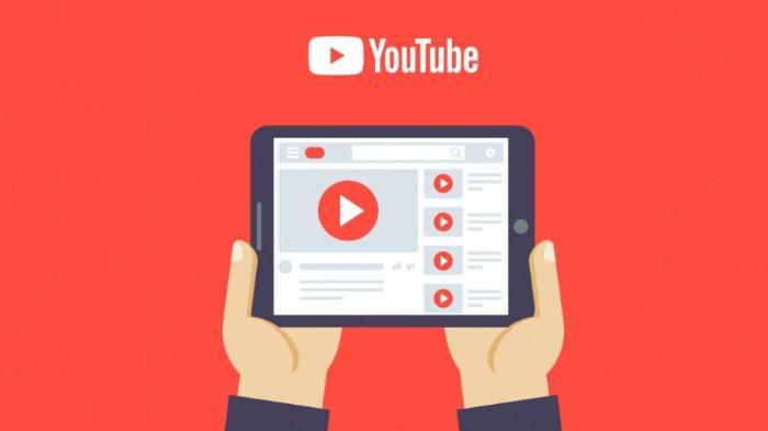 Cara Download Video YouTube untuk Ditonton, Bisa Langsung di Aplikasi atau Lewat Website