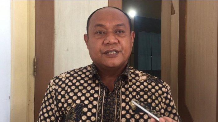 DPRD: Polisi Harus Cek Semua Rekaman CCTV Pembunuhan Husin Suat di JMP