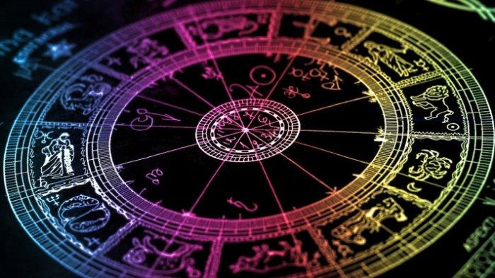 Ramalan Zodiak Besok Sabtu 28 Desember 2019: Sagittarius Tenang dan Terbuka, Aquarius Jatuh Cinta