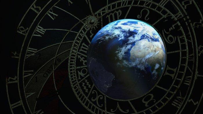 Ramalan Zodiak Minggu 3 Januari 2021: Taurus Dapat Kejutan Menggembirakan, Scorpio Percaya Diri