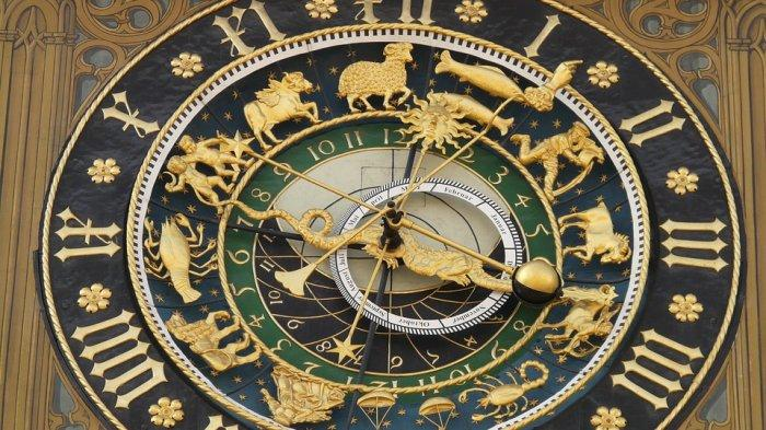 Ramalan Zodiak Rabu, 31 Maret 2021: Scorpio Waspada, Leo Pertahankan Uangmu