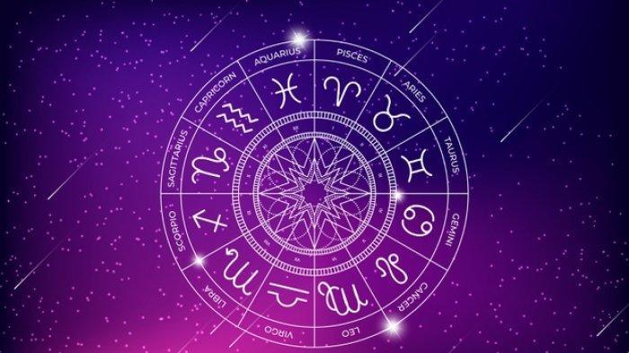 Ramalan Zodiak Rabu, 3 Maret 2021: Gemini Antusias Olahraga, Emosi Virgo Terombang-ambing