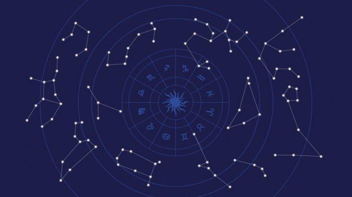 Ramalan Zodiak Selasa 16 Februari 2021: Gemini Kesal dengan Tekanan Kerja, Sagittarius Rileks