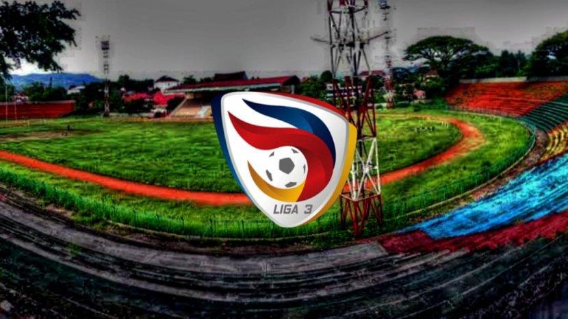 2172021-sepak-bola.jpg
