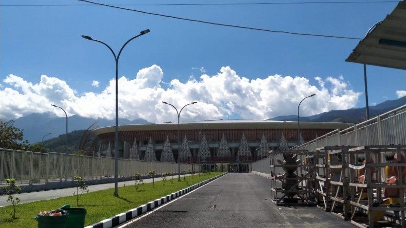 2582021-stadion-pon-papua.jpg