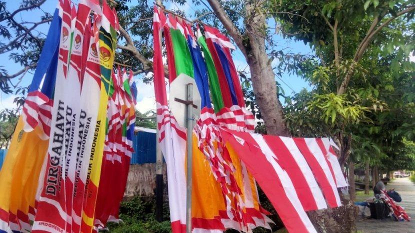 bendera-hias-merah-putih.jpg