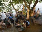 10102021-kafe-di-thailand.jpg