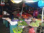 1062021-pasar-sayur-mardika.jpg