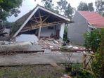 1142021-gempa-malang.jpg