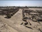 1142021-kota-emas-firaun.jpg